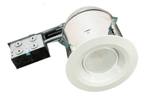 6 inch led remodel can led 6 inch recessed remodel light fixtures