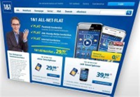 1und1 neues handy 1und1 all net flat erfahrungen mit dem handy tarif