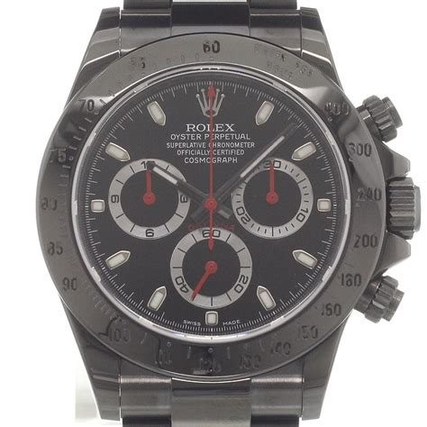 rolex Cosmograph Daytona 116520 – Best Replica Rolex ...