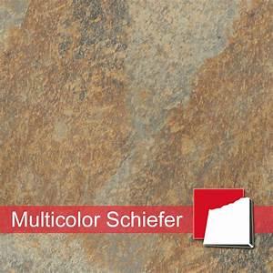 Schieferplatten Nach Mass : multicolor schiefer fensterb nke schiefer fensterb nke auf ma ~ Markanthonyermac.com Haus und Dekorationen