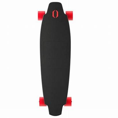 Skateboard Electric Inboard M1 Sold