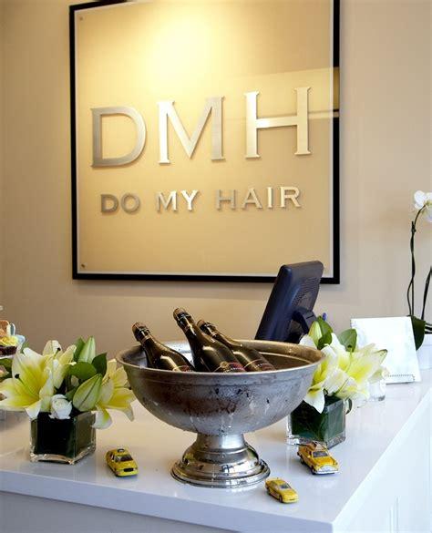 haircut salon names the 25 best hair salon names ideas on salon 5458