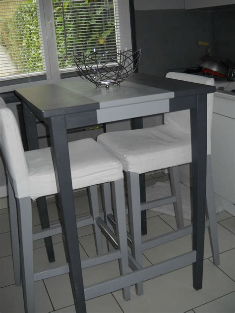 dessus de chaise ikea table haute bar ikea kitchen bar table ikea