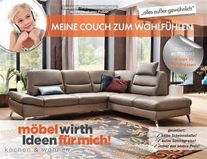 Ecksofa 220 X 160 : ecksofa 250 x 220 13 deutsche dekor 2017 online kaufen ~ Markanthonyermac.com Haus und Dekorationen