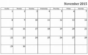 2015 monthly calendar template sadamatsu hp With hp calendar templates