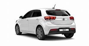 Meilleur Offre Loa Sans Apport 2017 : offre leasing voiture meilleur offre loa voiture offre voiture occasion tunisie voiture d 39 ~ Medecine-chirurgie-esthetiques.com Avis de Voitures