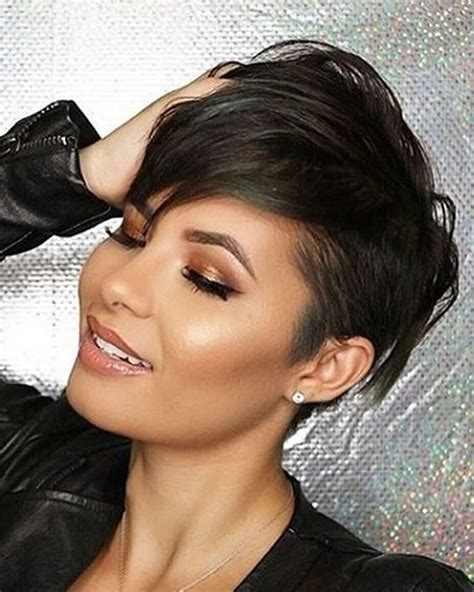 short pixie haircuts  hairstyle images