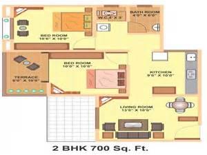 700 Sq Ft Home Plans Ideas by 700 Sq Ft House Plans Vijay Sancheti Sketch Book Floor