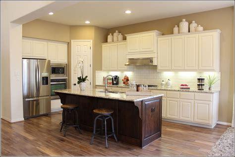kitchen cabinet companies kitchen cabinet companies in michigan home design ideas