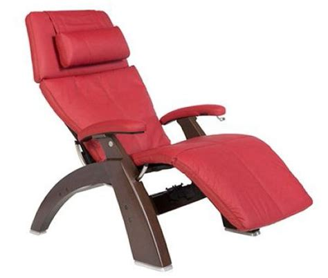 indoor chair brands archives my zero gravity chair