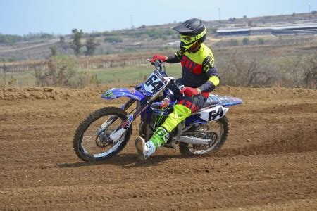 motocross gear south africa 2016 fox flexair gear set review motocross lw mag