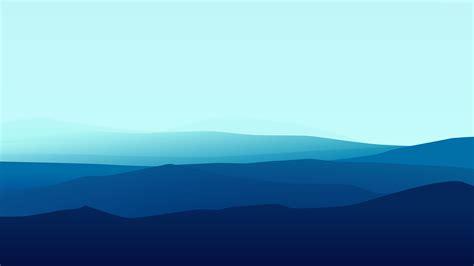 flat hd wallpapers free download for desktop pc laptop