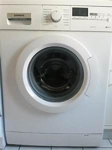 Siemens Waschmaschine Schleudert Nicht : einlaufventil zulaufventil magnetventil 2fach 180 10 5mm vg f r siemens bosch waschmaschine z ~ Orissabook.com Haus und Dekorationen