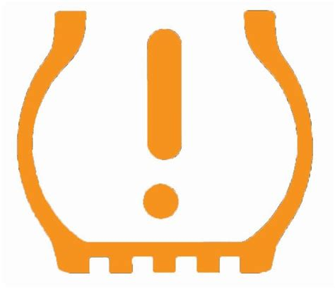 what is tpms light what the tpms light means youtube