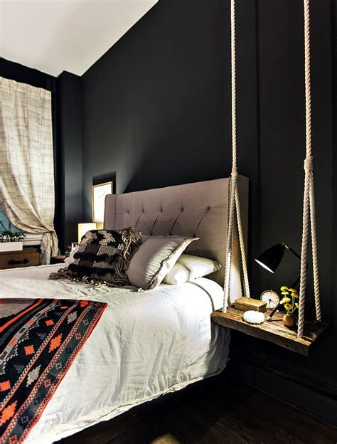 Schlafzimmer Vintage Modern by 25 Best Ideas About Modern Rustic Bedrooms On