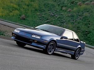 Chevrolet Beretta Gtz  1l