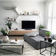 Interior Designing by 1000 Ideas About Scandinavian Interior Design On Pinterest Scandinavian De
