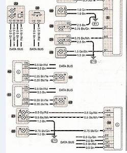 Wire Harness Help - Page 2