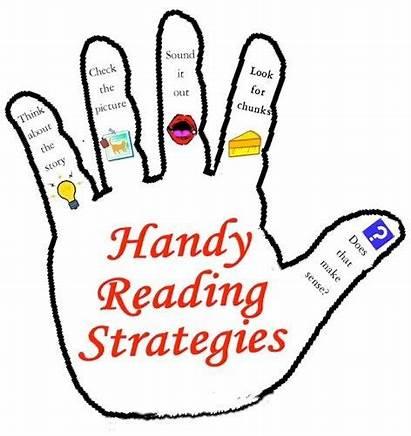 Strategies Reading Tips Guided Grade Handy Ielts