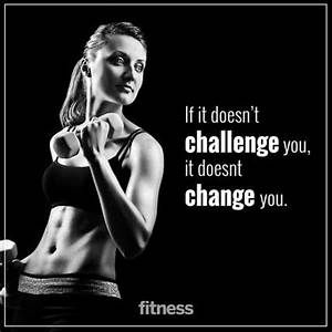 1000+ images ab... Fitness Empowerment Quotes