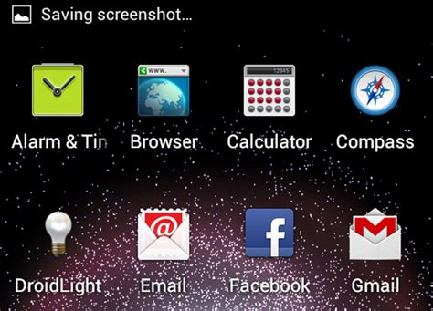 how to take screenshot android how to take screenshots on an android phone or tablet