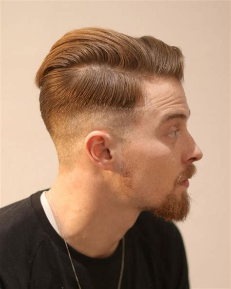 men new haircuts new hairstyles for men 2017