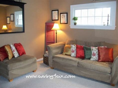 Washing Microfiber Cushions by The Secrets To Cleaning A Microfiber Offbeat Home