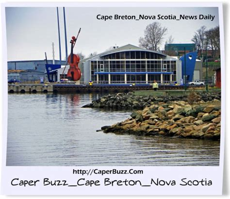 November   2012   Global-Cape Breton-Nova Scotia   Page 27
