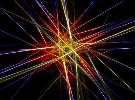 illustration laser light light show  image