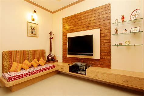 indian home interior design photos indian living room furniture ideas house remodeling
