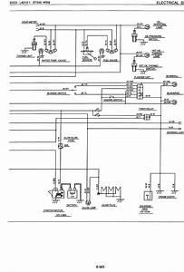 Kubota Bx23 Wiring Diagram