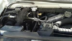 Purchase Used 2006 Ford E