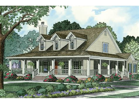 country style homes casalone ridge ranch home southern country style home with