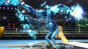 Sheik Zero Suit Samus Yoshi Charizard And Greninja All