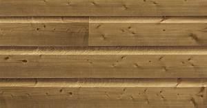 Bardage Bois Bricoman : planche de bardage bricoman rev tements modernes du toit ~ Melissatoandfro.com Idées de Décoration