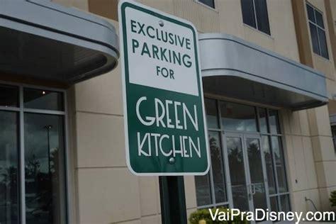 green kitchen orlando green kitchen comida saud 225 vel em orlando