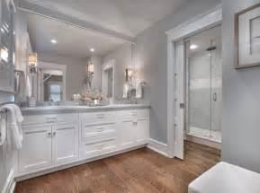 bathroom paint ideas benjamin stonington gray bathroom paint colors and coastal homes