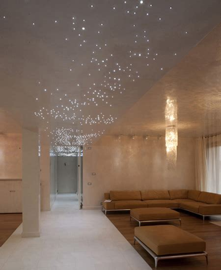 Illuminazione Con Led Faretto Gu10 Trasforma La Tua Casa Con Illuminazione A