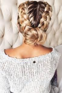 best 25 hairstyles ideas on pinterest braided hairstyles hair styles and easy hair braids
