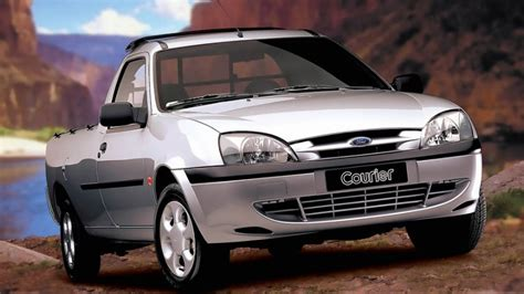 Ford Courier 2020 by 2020 Ford Courier Review Specs Engine 2020 2021 Ford