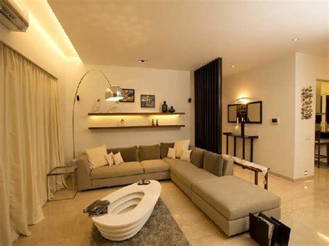 Interior Work-home Design