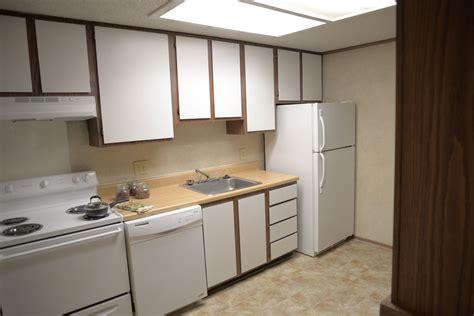 2 bedroom apartments richmond va 2 bedroom apartments in richmond va giveaway