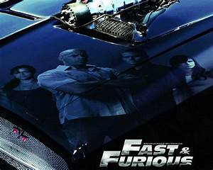 Fast Furios : love u wallpapers the fast and the furious hd ~ Medecine-chirurgie-esthetiques.com Avis de Voitures