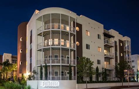 Pierhouse At Channelside Apartments Copperstone Apartments Everett Wa Downtown San Diego Boulevard Park Denver 3 Bedroom Irving Tx In The Woodlands One Madison Wi Senior Riverside Ca Central Sunnyvale