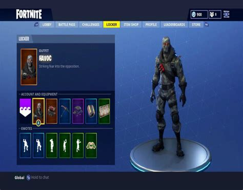 twitch prime fortnite skins update