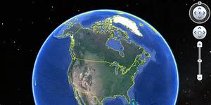 Google Maps Sets Major Announcement About Google Earth