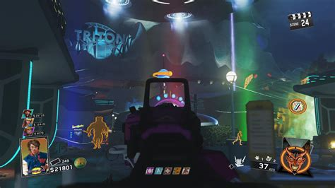 spaceland zombies parts locations shredder cryo motoseat 1080p wallpapers rose hd wyler xbox complete inside changes screen film weapon wonder