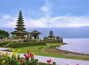 Best honeymoon destinations romantic challenging and for Bali as honeymoon destination
