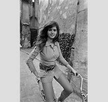 The Tragic Life Of Last Tango In Paris Star Maria Schneider