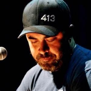 17 Best Images About Aaron Lewis On Pinterest